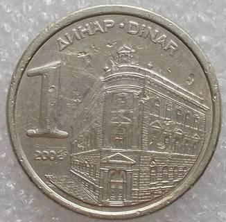 1 литас 2002 одежда с долларами
