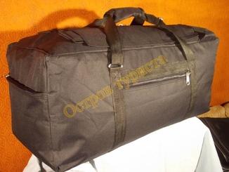 Рюкзак active leisure 28 л реферат укладка рюкзака