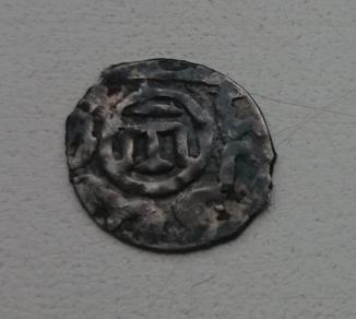 разменные монеты ссср 1961 1991