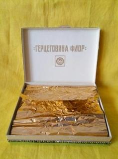 Где в москве купить сигареты герцеговина флор 1 блок сигарет купить