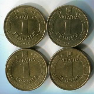 Сколько стоят украинские 5копеек2010 сколько стоит 1 полтинник 1924 года цена