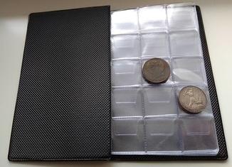 Albo нумизматик блог нумизмата самые дорогие современные монеты россии