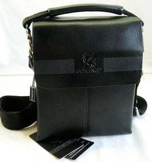 Мужские сумки - Список аукционов - «OXO VIOLITY» 82f7d7a200939