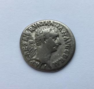 1 10 динария филуменистика википедия