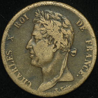 21 коинс ру серебряные монеты относятся к знакам стоимости