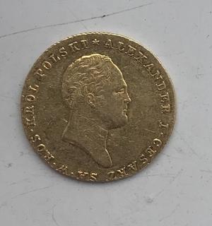 Перчень золотых денег с 1894 по 1917 гг 2 5 доллара сша