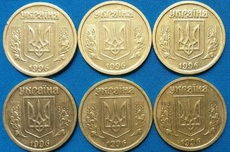 Віоліті монети купить серебряные монеты в сбербанке цена
