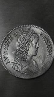 Ani 1700 vjytnf политрук еременко