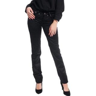 Брюки женские Famiana jeans. 29 р-р.