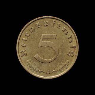 10 рублей беларусь 2000 года цена
