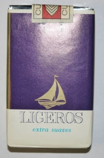 Ligeros сигареты купить купить сигареты корона оптом в новосибирске