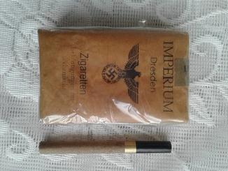 Сигареты рейха купить masking электронная сигарета одноразовая что это