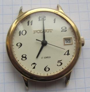 17 часы стоимость poljot jewels час стоимость камаза нормо для