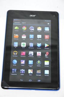 Планшет Acer Iconia Tab B1-A71