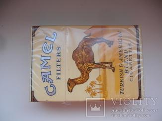 Сигареты camel usa купить заказать электронные сигареты по интернету