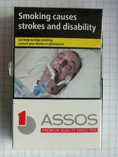 Сигареты ассос купить волгоград купить сигареты оптом