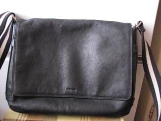 Мужские сумки - страница 4 - List of auctions - «OXO VIOLITY» 0199c5e55e35b