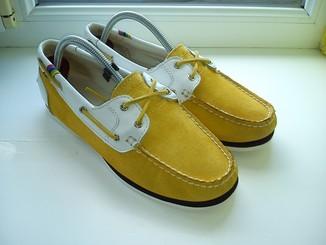 Демисезонная мужская обувь - List of auctions - «OXO VIOLITY» eb3dea9ec5b4d