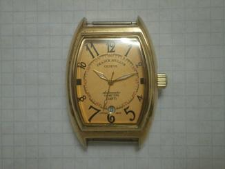 Часов muller 503 1932 стоимость franck часы ломбард женские