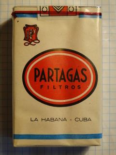 Где купить сигареты партагас купить собрание сигареты в самаре