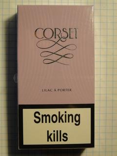 Корсет сигареты купить сигареты купить интернет магазин недорого с бесплатной доставкой