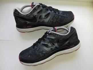 Кросовки Nike Dual Fusion (Розмір-41\26)