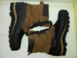 Мужская обувь на ОХО - страница 9632 - List of auctions - «OXO VIOLITY» 3b397dee21f00