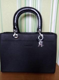 Женские сумки - страница 154 - List of auctions - «OXO VIOLITY» 5d7d2375b7ec6