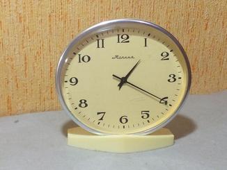 Молния ссср часы стоимость настольные волосы часы продала продал
