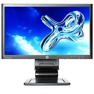 """Монитор 23"""" HP Compaq LA2306x (XN375AA)"""