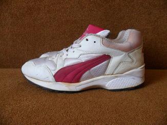Кроссовки Puma 41 размер