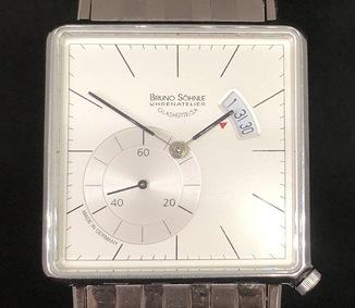 Швейцарские часы на Виолити - страница 3 - List of auctions ... b17b6a554a77f