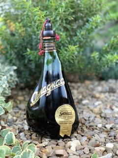 Collectible alcoholic and nonalcoholic beverages - List of