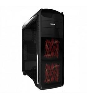 Игровой компьютер NG Ryzen 7 1700X F2 (Ryzen 7 1700X/DDR4 - 32Gb/HDD-3Tb/GTX1080)