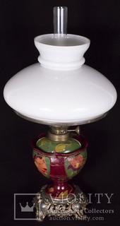 Лампа (4)