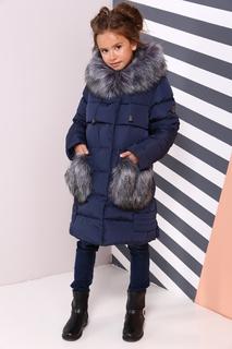 Курточка Мия