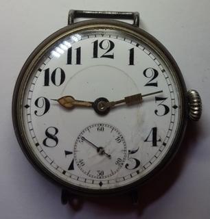 Часы BREVETS CYMA Номер 123
