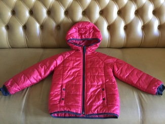 b20c5a79 Верхняя мужская одежда - список аукционов - OXO Ярмарка