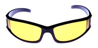 Солнцезащитные спортивные очки Cardeo. Антифары. 6637 С4