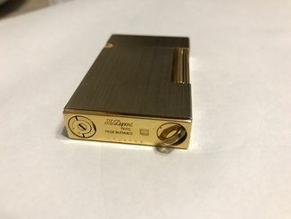 Collectible lighters - List of auctions - «VIOLITY» Auction