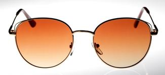 Солнцезащитные очки Aedoll 9313 С2