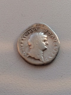 Домициан