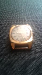 Часы zaria au10