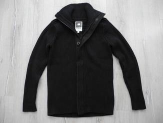 Кофта свитер Gstar G STAR р. M ( Сост Нового )
