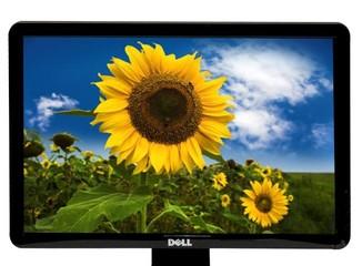 """Монитор 19"""" Dell S1909WNf"""