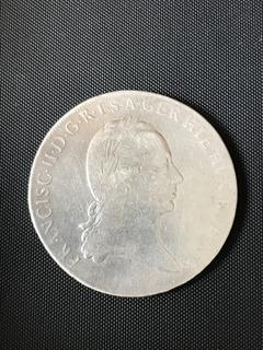 Талер 1794