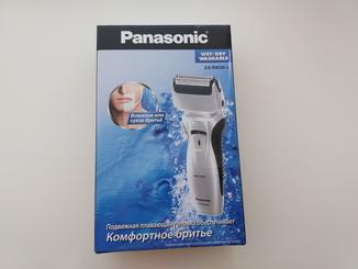Електробритва Panasonic ES-RW30