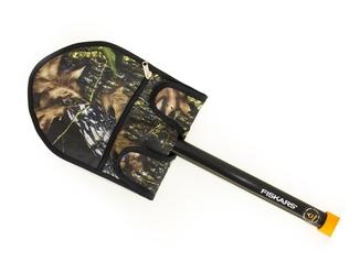 Чехол для саперной и штыковой лопаты