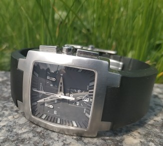 Longines Oposition
