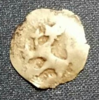 Альгерд 1370-1377 роки
